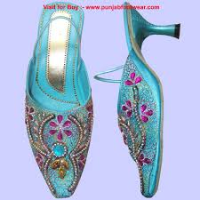 Wedding Shoes Extra Wide Width Extra Wide Womens Bridal Shoes U2013 Shoe Models 2017 Photo Blog