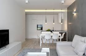 Wohnzimmer Esszimmer Modern Truhen Eckbank Modern