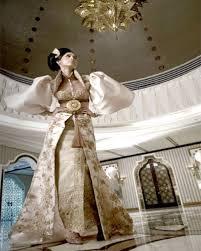 wedding dress designer indonesia traditional wedding dress designer avantie kebaya