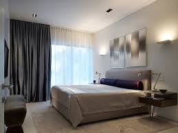 modern curtain ideas exciting 11 modern curtains for bedroom curtain ideas bedrooms