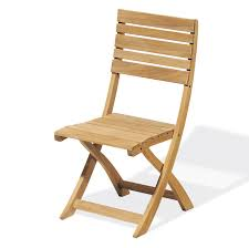 cool folding dining chairs for any budget dining chairs design