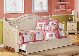 our discount furniture store has daybeds for sale at fabulous prices