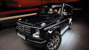 mercedes jeep black backgrounds cars black mercedes desktop background for hd on benz