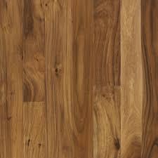 Laminate Flooring Adelaide Engineered Hand Scraped Acacia Adelaide Ifloor Com