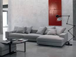 Modern Living Room Furniture Ottawa Lesternsumitracom - Modern living room furniture ottawa