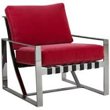 Armchair With Wheels Milo Baughman Armchairs 81 For Sale At 1stdibs