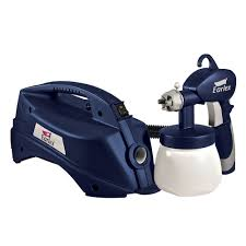 5 best paint sprayer reviews graco wagner earlex the toolsy