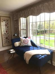 Modern Room Designs 100 Roomdesign Types Of Contemporary Living Room Design