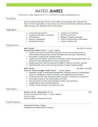 kindergarten teacher description amitdhull co