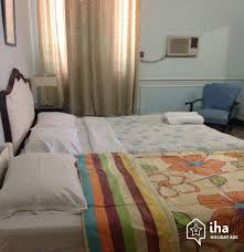 Havana Bedroom Furniture by Havana Rentals In A Bed And Breakfast For Your Vacations With Iha