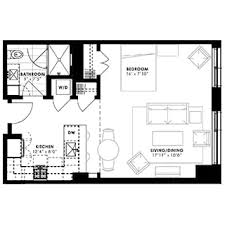 bath floor plans floor plans siena