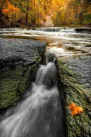 Ohio Natural Attractions images 12 enchanting spots in ohio you never knew existed ohio jpg