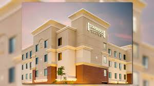 grbj new staybridge extended stay hotel planned for holland