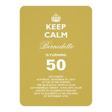 funny 50th birthday party invitations 2 eysachsephoto com