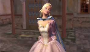 image barbie princess pauper barbie movies 1817241 576