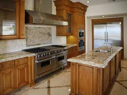 kitchen countertops breathtaking best tile for kitchen with