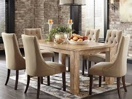 Fabric Chairs For Dining Room by Ebay Dining Room Chairs For Sale Trends Dining Table Sets For