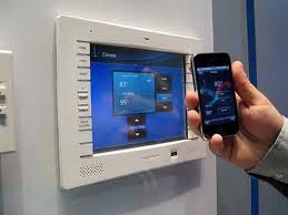 Smart Home Technology Awesome Ways To Take Advantage Of Smart Home Technology