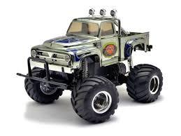 tamiya 1 10 2wd monster trucks wonderland models