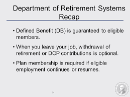 guaranteed resumes layoff information and resources ppt