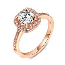 cheap rings for men rings cheap best rings for women and men online sale at