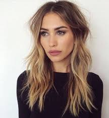 mid length mid length hairstyles for 2017 the closet from hell