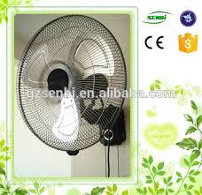 20 inch industrial fan waterproof wall mounted 20 inch industrial fanaluminum blade