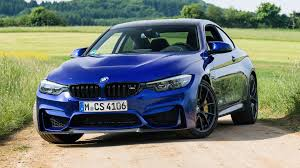 bmw m4 stanced bmw m4 review specification price caradvice