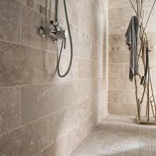 carrelage pour cr ence de cuisine carrelage mural et fa ence pour salle de bains cr dence murale bain