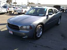 how much is a 2006 dodge charger 2006 dodge charger for sale with photos carfax