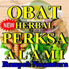 download obat herbal perkasa alami khas jawa nusantara google play
