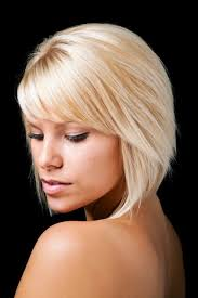 hairstylese com best 25 angled bangs ideas on pinterest bangs hairstyles