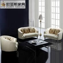 Nicoletti Italian Leather Sofa Popular Italian Leather Sofas Buy Cheap Italian Leather Sofas Lots