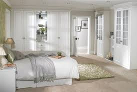 Built In Bedroom Furniture Designs Fitted Bedrooms Also With A Bedroom Fitted Wardrobes Also With A