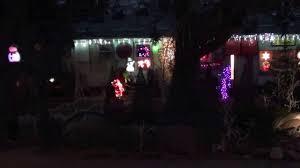 kimball ne 2013 meyers christmas 1 youtube