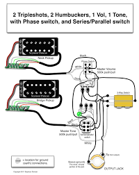 epiphone les paul standard plus top wiring diagram new for gibson