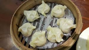 cing cuisine delicious beef noodle picture of cing jhen jhong guo da an