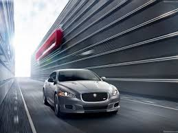 jaguar car iphone wallpaper 2014 new jaguar xjr commercial youtube