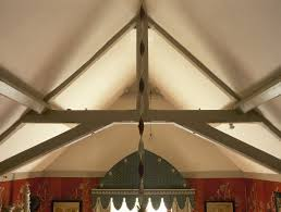 ceiling rafter photos design ideas remodel and decor lonny