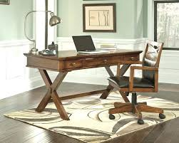 Ethan Allen Home Office Desks Ethan Allen Writing Desk Desk Large Ethan Allen Country