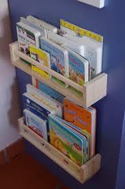ikea hacks kinderzimmer 83 best kinderzimmer images on ikea hacks nursery and