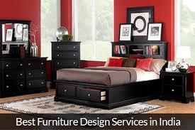 Best Furniture Interior Design Chandigarh Delhi Home & fices