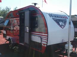 2015 R Pod Floor Plans by Update On The Winnebago Winnie Drop The Small Trailer Enthusiast