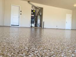 home floor decor garage flooring house flooring ideas