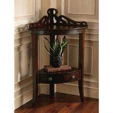 Corner Tables For Hallway Inspirational Corner Table For Living Room For Lovely Corner Table