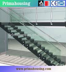 metal stair stringer metal stair stringer suppliers and