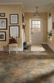 8 best luxury vinyl flooring images on pinterest flooring ideas