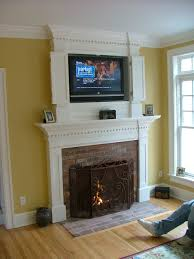 media room cabinetry