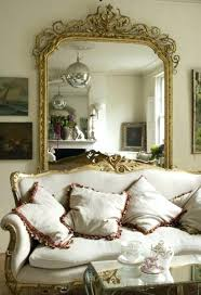 large wall mirrors for living room decorative large wall mirrors funky living room mirror with full