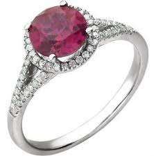 ruby rings price images Is it okay to give a ruby ring as an engagement ring quora